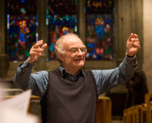rutter-smiling-conducting